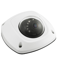 ClareVision-Plus-2MP-Wi-Fi-Low-Profile-Dome-CVP-B2D50-ODIW-2-web