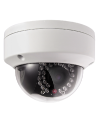 ClareVision-Plus-2MP-Mini-Dome-Camera-CVP-B2D50-ODI-3Q-web