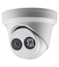 Clarevision-Plus-2MP-Turret-Camera-CVP-B2T28-ODI-3Q-web