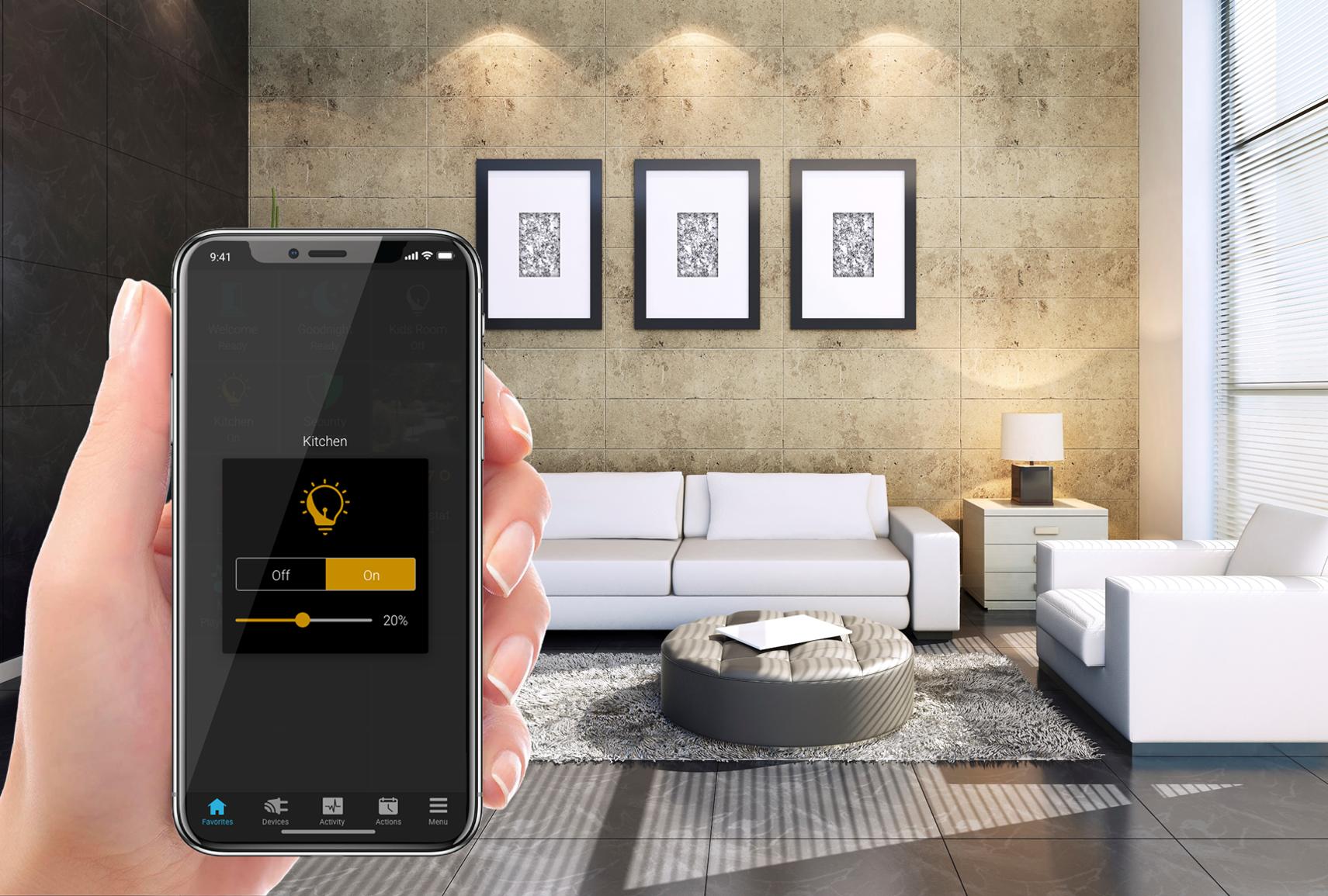 Home_Energy_Solution_Lighting_v1