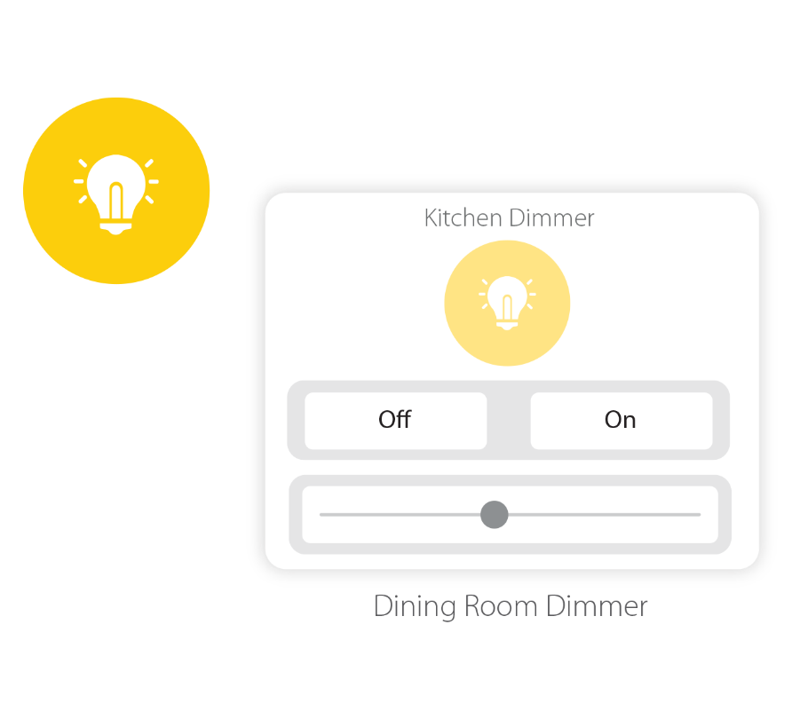 How to add and control dimmer Graphic.png