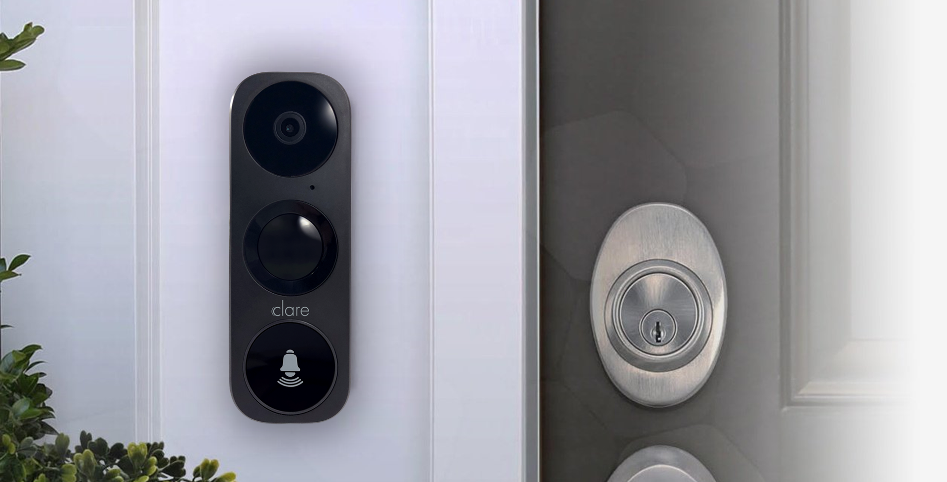 Clare_Video_Doorbell_Mounted_Door_v1