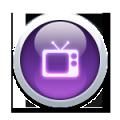 app-icon-entertain-120x120.png
