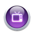 app-icon-entertain-120x120.png