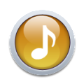 app-icon-music-120x120.png