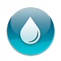 app-icon-water-120x120.png