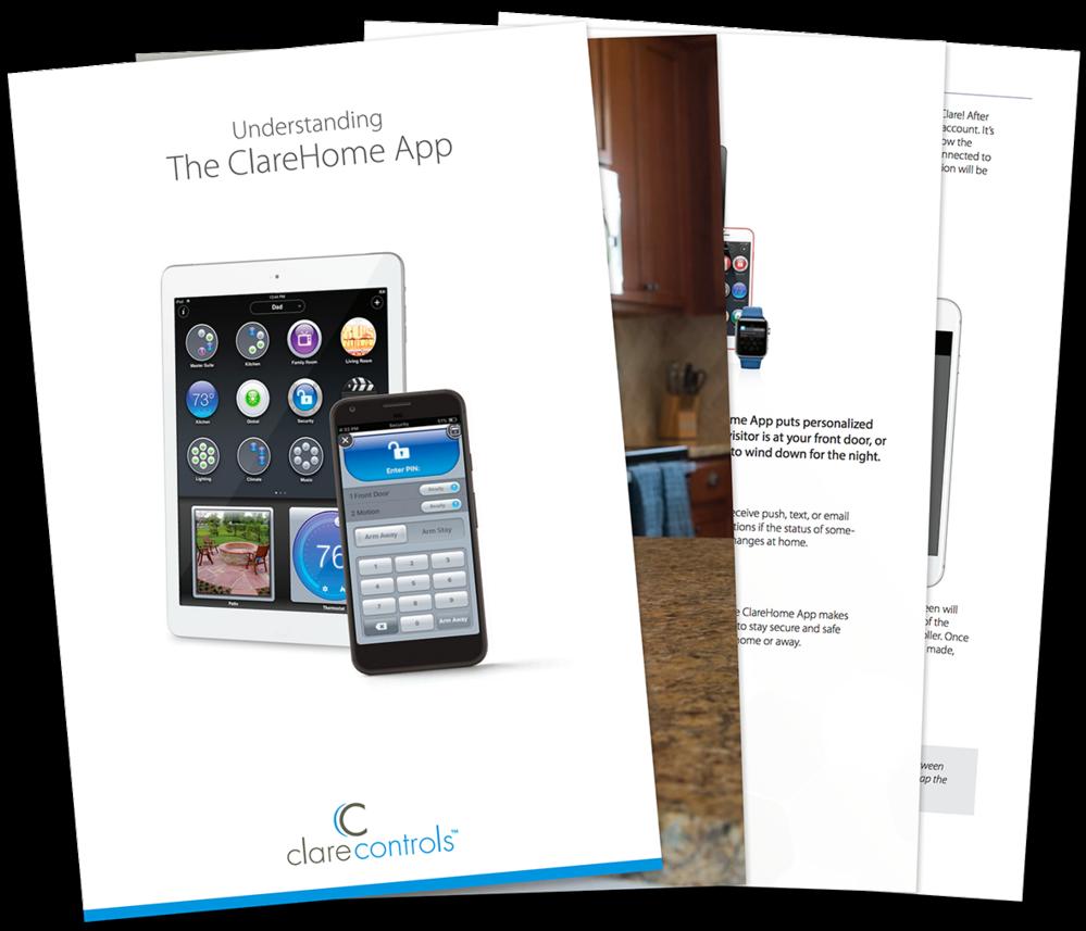 app_1024-1.png