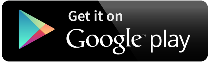 button-get-it-on-google-play.png
