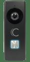 Clare Video Doorbell Camera