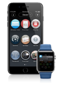 iPhonewithAppleWatch-MirrorShadows.png