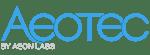 Aeotec_Logo