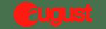 August_JL19
