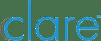 Clare-Colored-Logo_350px