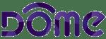 Dome_Logo