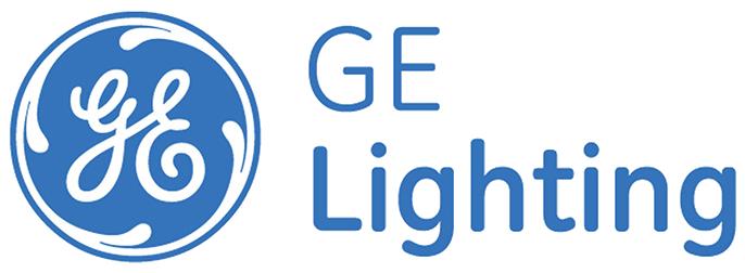 GE_Lighting_Logo