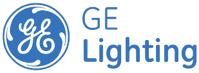 GE_Lighting_Logo