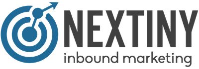 nextiny-inbound-marketing