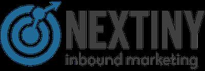 nextiny-inbound-marketing