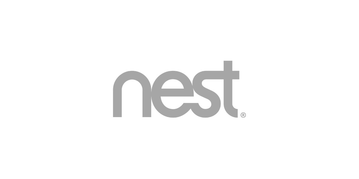 Nest_Labs_logo.svg copy.png