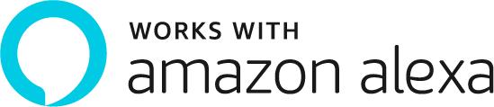 wwaa-horizontal-dark-text.png