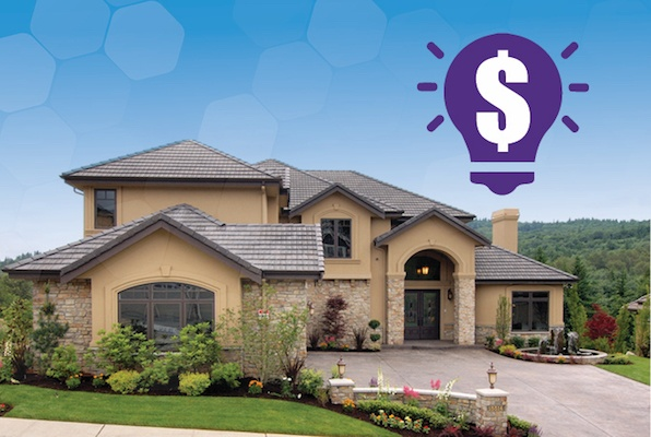 4 Ways to Increase Your Home Value with Smart Home Automation