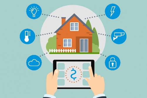 Smart Home Doesn't Increase Home Value