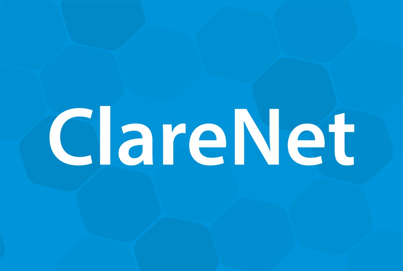What Is ClareNet