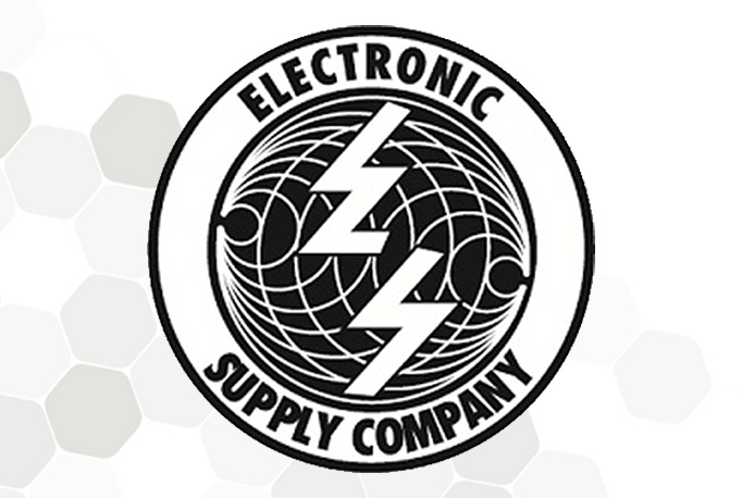 Clare Controls Partners with Distributor Electronic Supply Company (ESC)