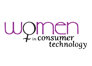 Clare Sponsors Women in Consumer Technology Luncheon at CEDIA 2017