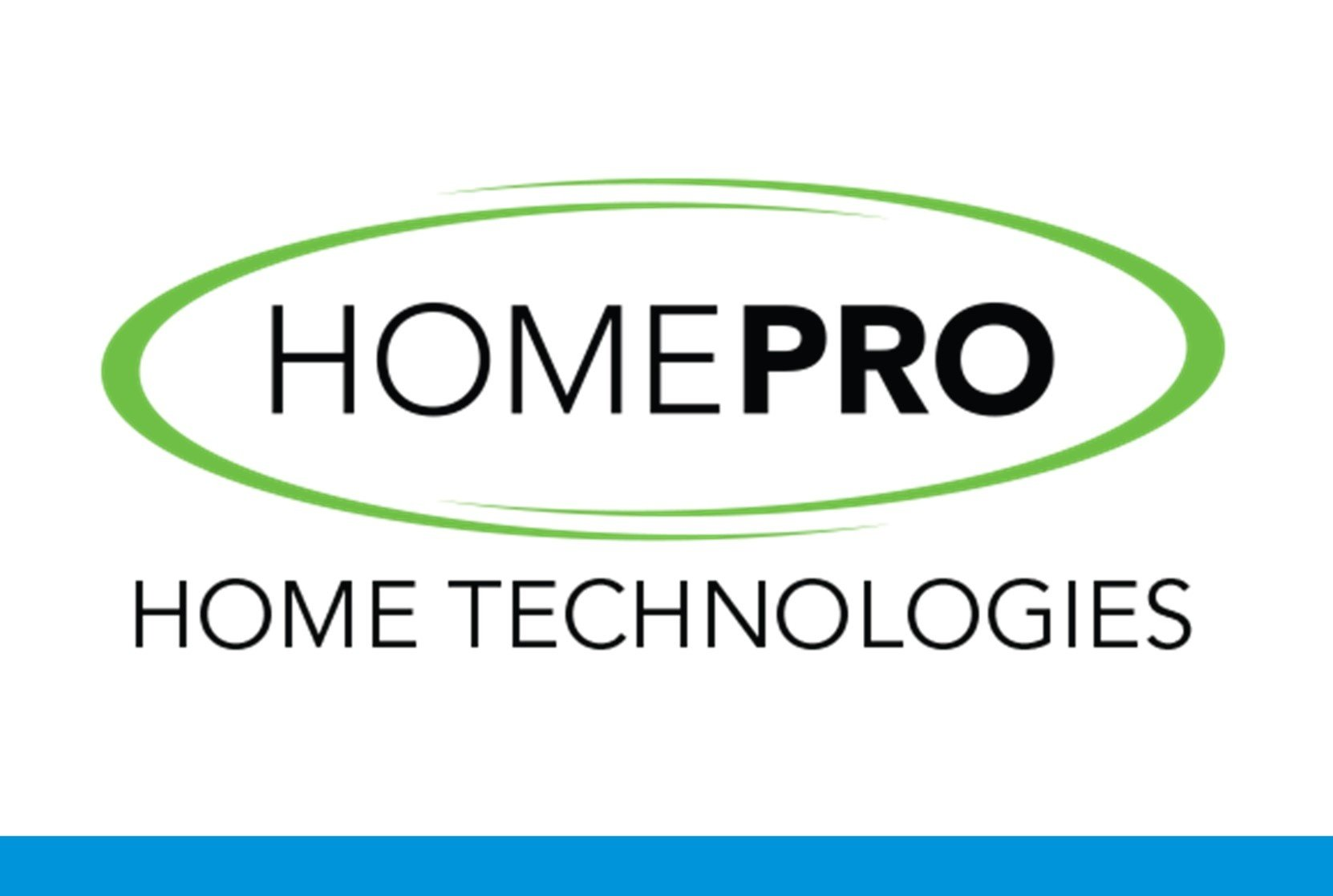 Dealer Spotlight: HomePro Inc, Texas
