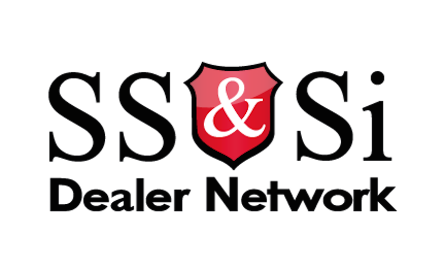 Clare Controls Announces Partnership with SS&Si Dealer Network