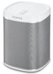 Sonos - 1