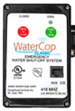 WaterCop1